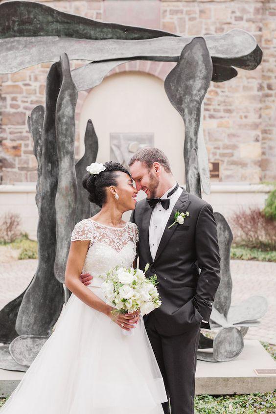 Cedo intercultural marriage