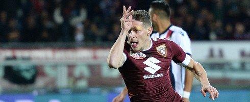Video: Torino vs Cagliari