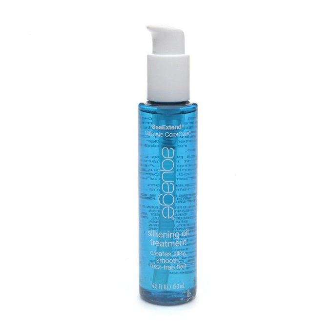 Beauty SkinCare Aquage Shampoo - Plus Are You Shampooing Right -