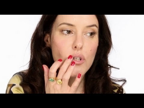 Easy Everyday MakeUp Tutorial MakeUp LoveYouLisa -