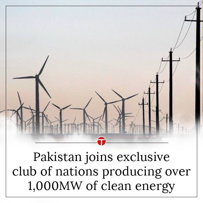 Some good news from home turf in #Pakistan about clean #energy #ClimateAction https://t.co/BN0KLUHr2P https://t.co/yzR2zlatDi