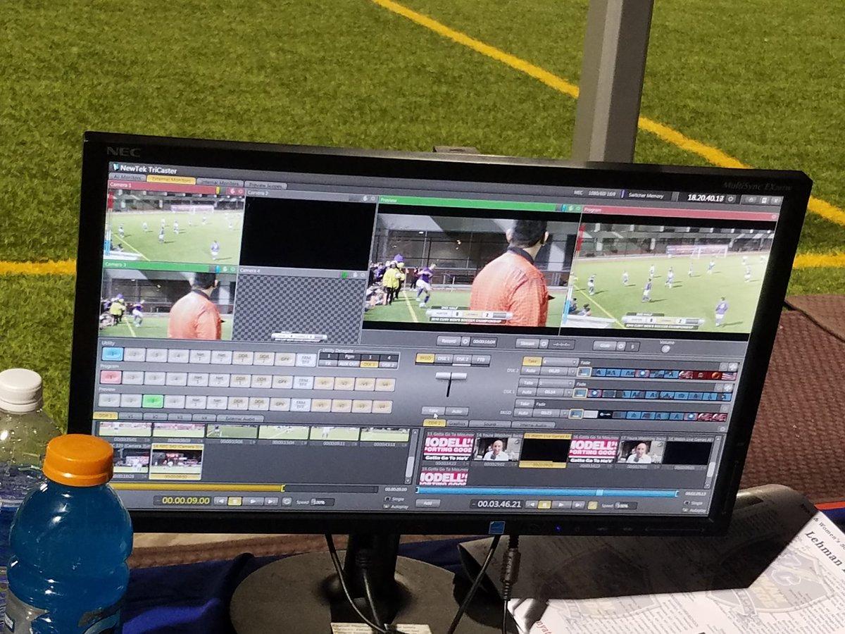 Streaming Gratis ROJADIRECTA Oggi 13-11-2016: Vedere Cesena-Pisa Verona-Novara Carpi-Avellino in Diretta TV, guida alle partite.