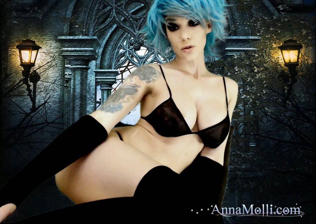 annamolli.com