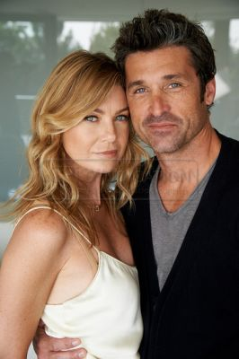 Dempeomd On Twitter Stunning New Outtakes From The Dempeo Tv Guide