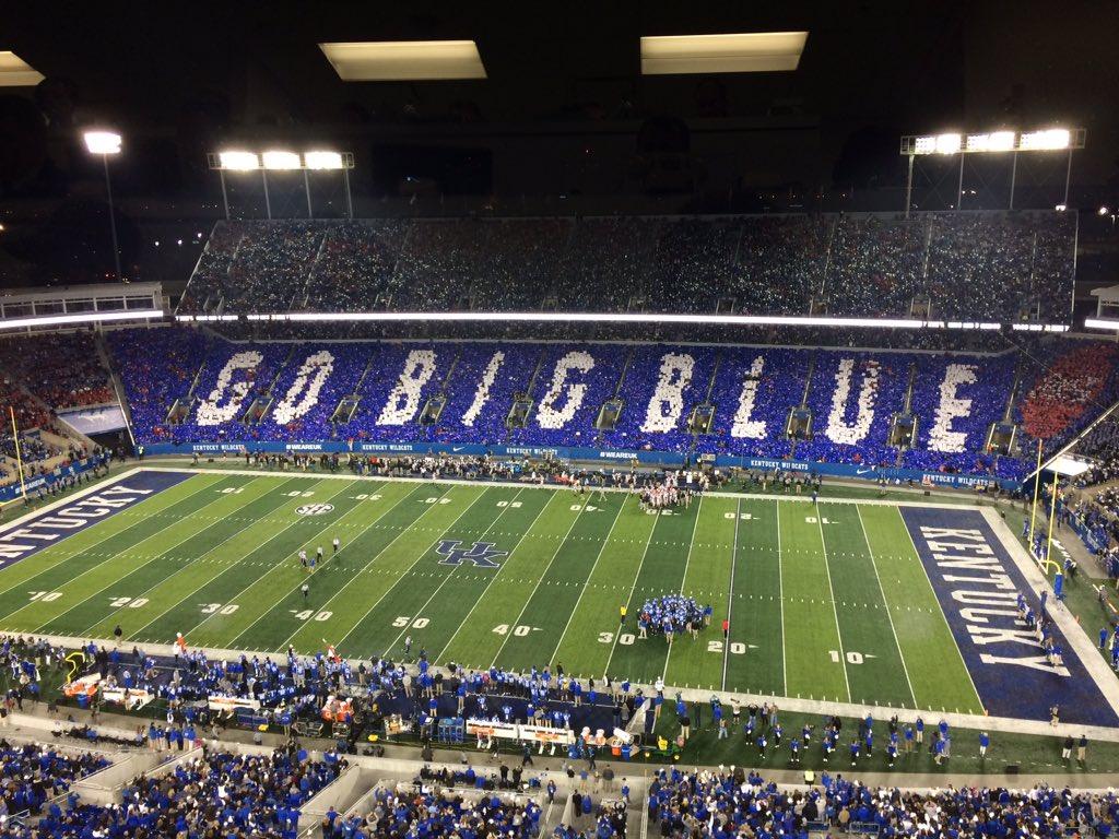 Kentucky Basketball Images Go Big Blue Hd Wallpaper And: Kentucky Sports Radio