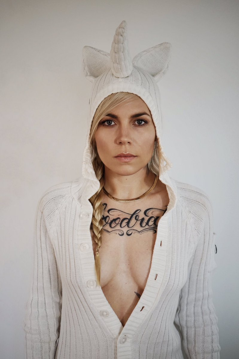Twitter Skylar Grey nude (11 foto and video), Ass, Hot, Instagram, swimsuit 2017
