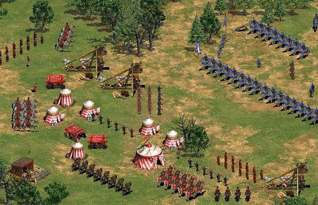 age of empires 2 hd edition multiplayer cheats