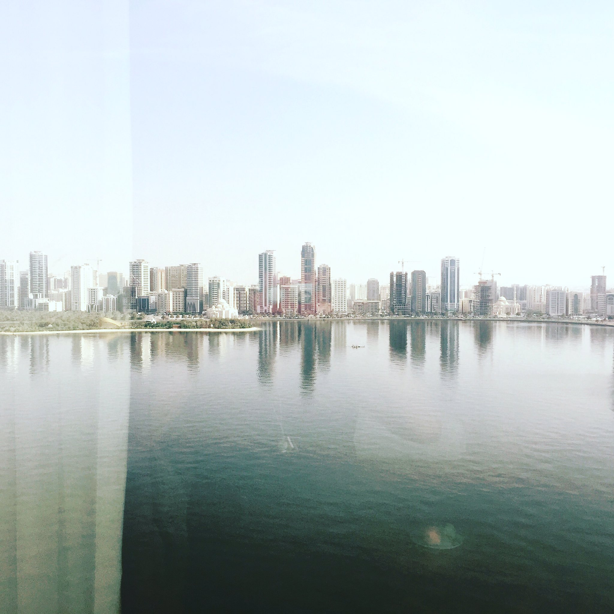 What I see #ASKinUAE https://t.co/0fEmGIX2EU
