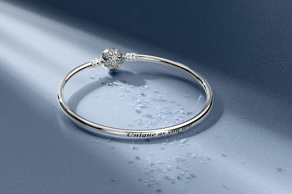 5dae175a1 Pandora Jewellery UK on Twitter: