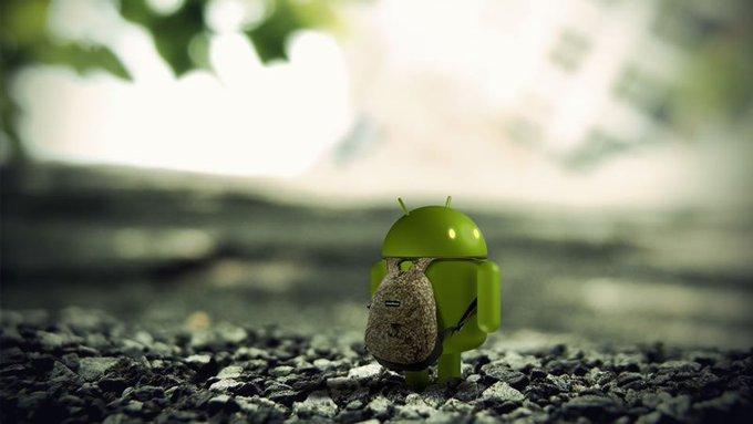 TutorialConsejos para ahorrar datos en tu Android: