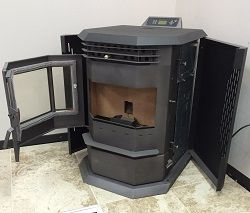 Best Pellet Stove tech reviews gear DIY startups shopping entrepreneur