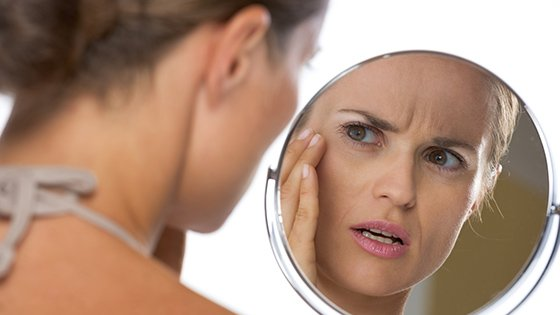 Are you struggling with dry skin? SkinRenewalSA skin skintips beauty beautytips