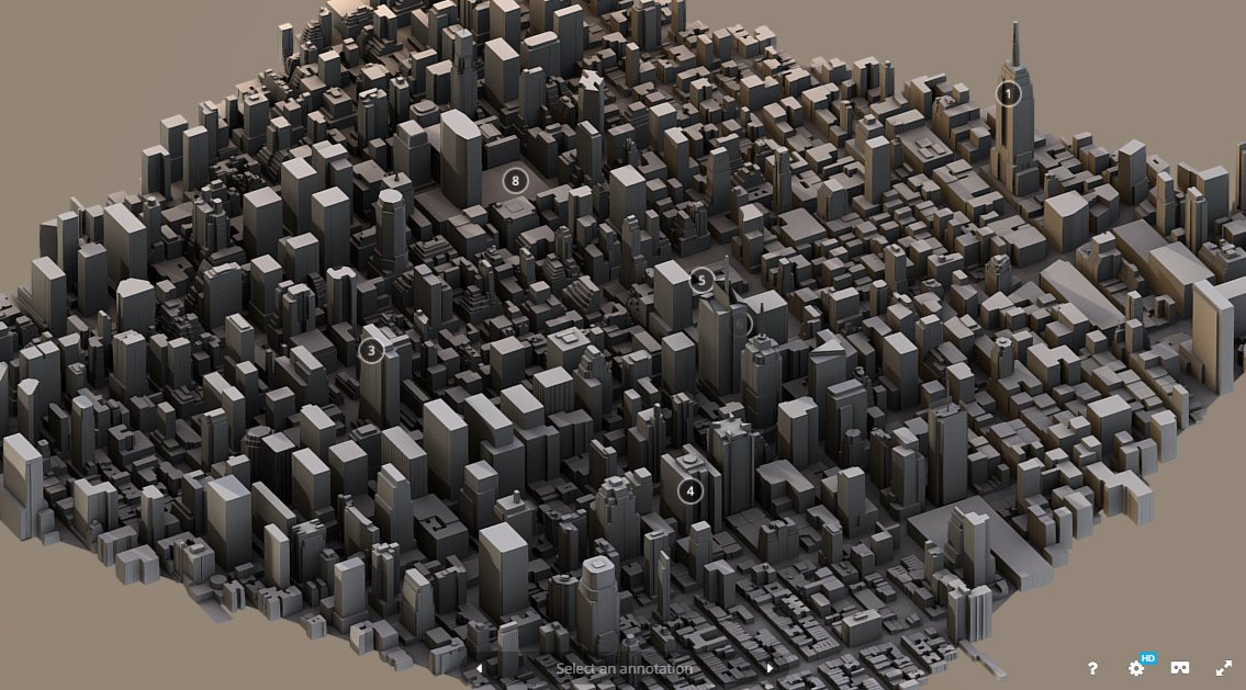 Tool to export 3D city models from @mapzen https://t.co/0rDJl0UlVq example: https://t.co/8lkmXAUP0h #gamedev https://t.co/YDBZNUxw24