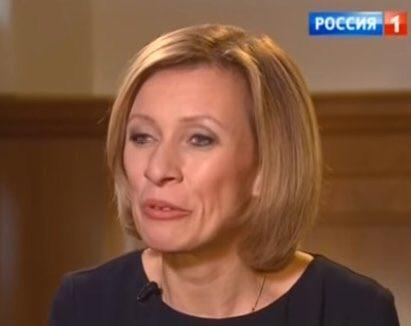Путин будет грозить военным вторжением в Прибалтику, но на крайние меры не пойдет - у него есть украинский фронт для обострения, - Каспаров - Цензор.НЕТ 4377