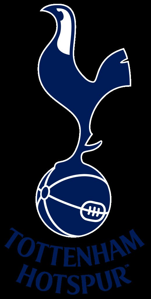 Mr Foot On Twitter A 13 00 Arsenal Tottenham Rt Pour Les Gunners Like Pour Les Spurs