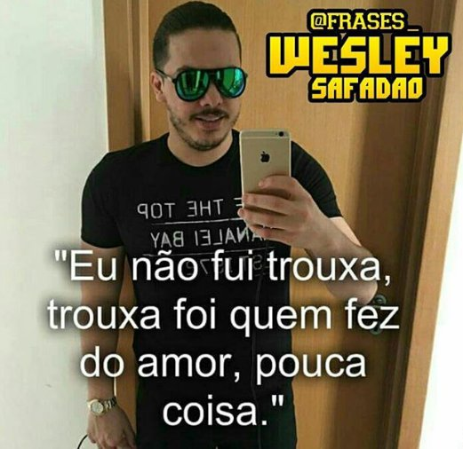 Media Tweets By Frases Ws At Fraseswsafadao Twitter