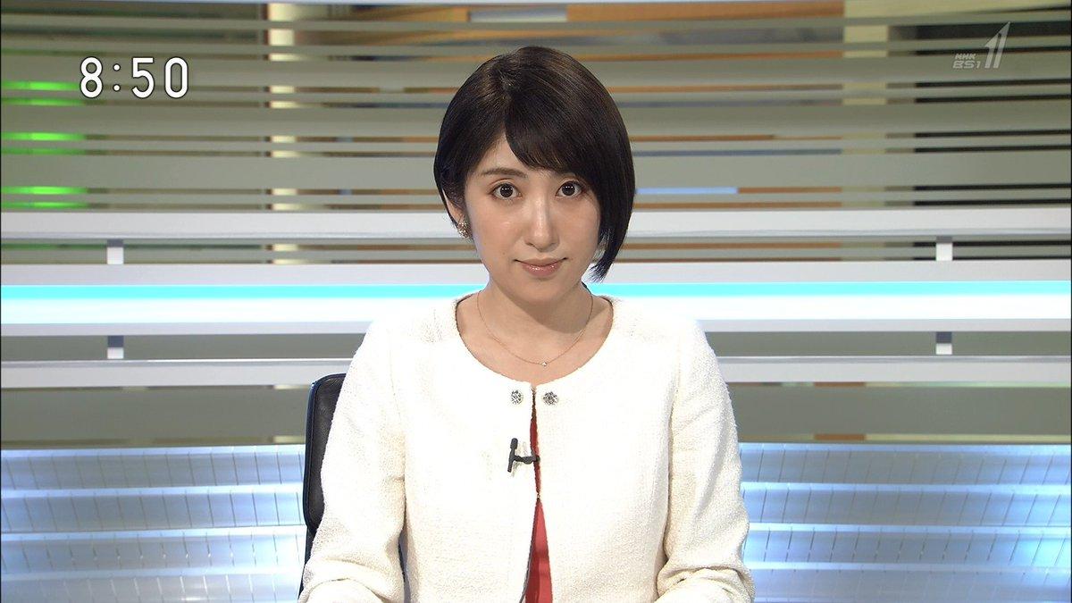 """kurage_raku on Twitter: """"あぁ..."""