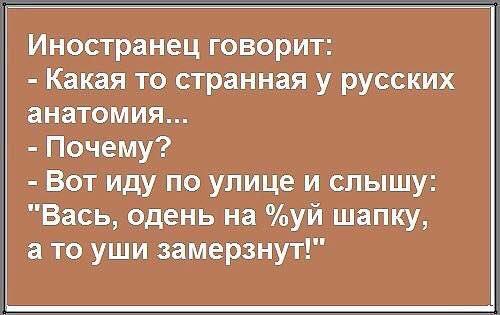 Жители оккупированного Донбасса обращаются с заявлениями о преступлениях в украинскую полицию, - Аброськин - Цензор.НЕТ 9381