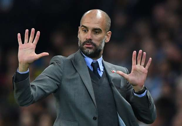 Crystal Palace v Manchester City Preview   SportingFreak.com