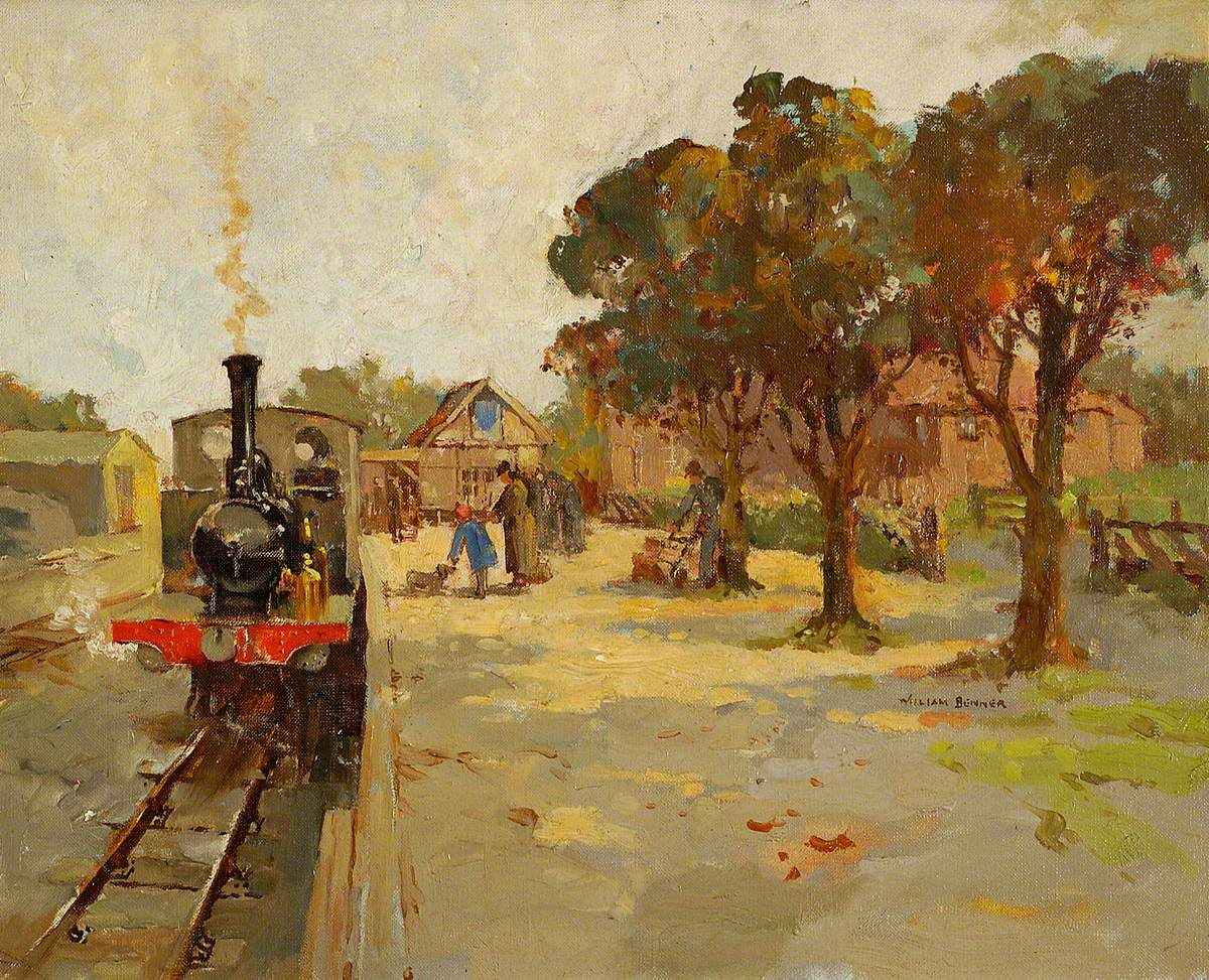 CwkNfw3WEAAynzc - The Southwold Railway