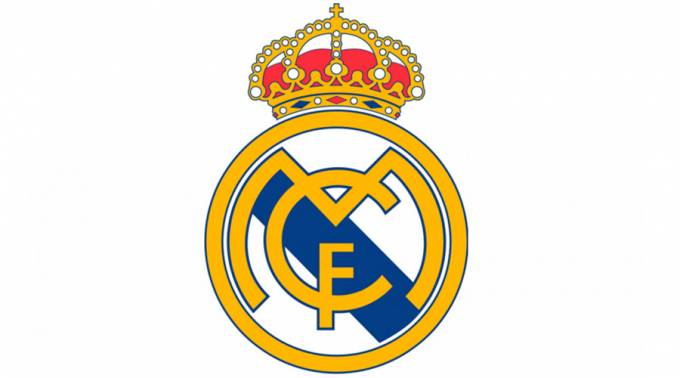 هدف ريال مدريد الأول في شباك ايبار