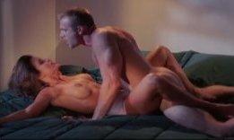 Masseuse 3 (1998)