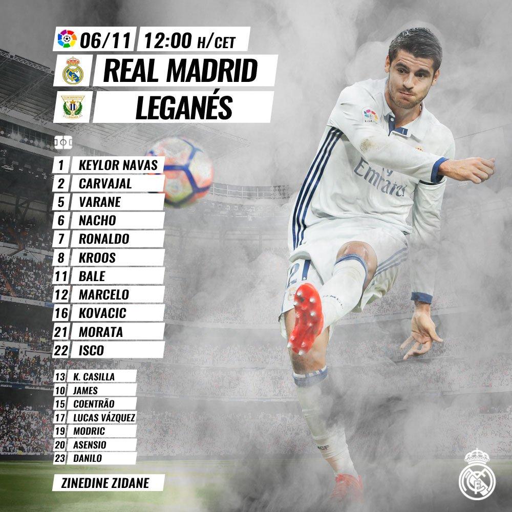Real Madrid vs Leganes CwkfFRBXgAAy9X9