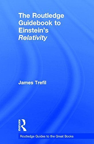 ebook The Prepalatial Cemeteries at Mochlos and