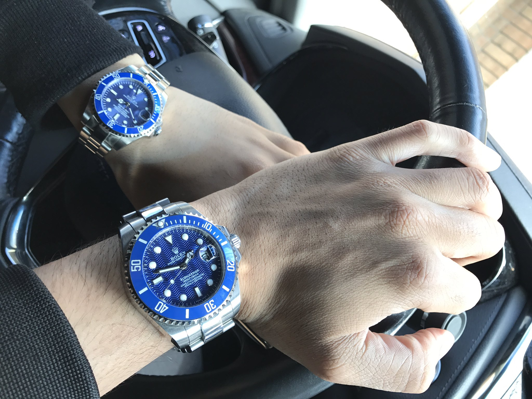 Sham Idrees On Twitter Everyone Needs A Best Friend Like Her This Was Too Much Matchingrolexwatches