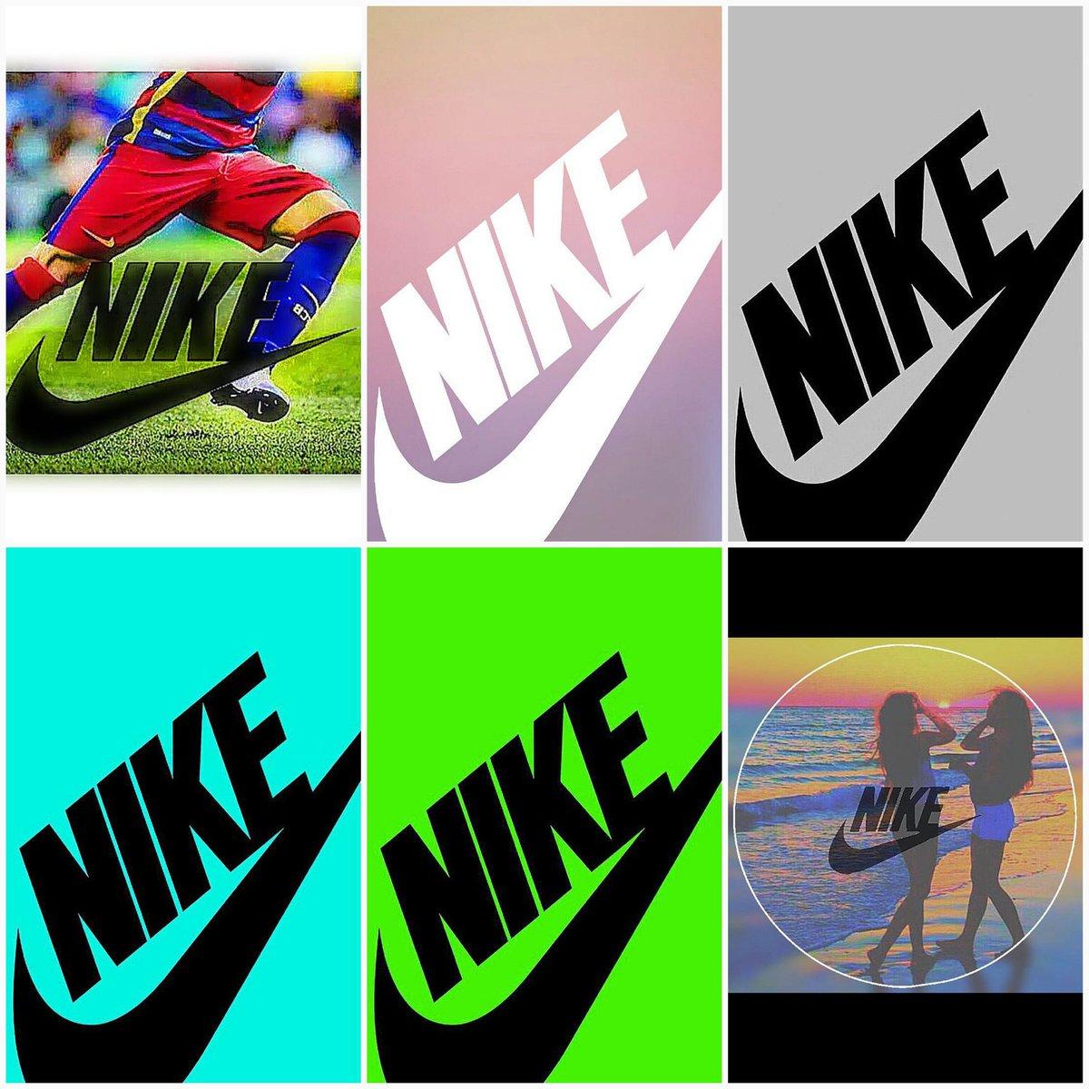 Nike オシャレ 壁紙