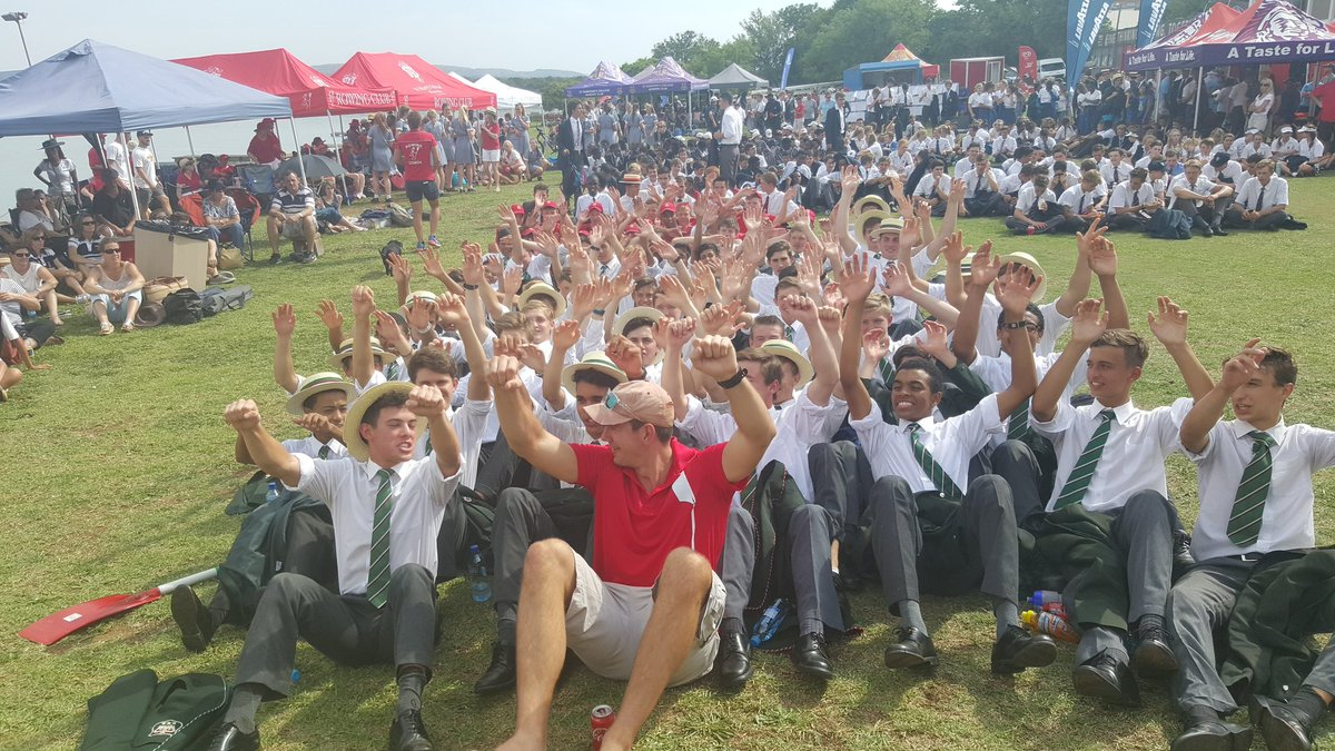 best service e90e6 bf219  RedRowing  GautengChamps  KingEdVIISchool Team Red proudly supported by   Keeling S  RedPride  RedChamps pic.twitter.com RRs7BdoH4B