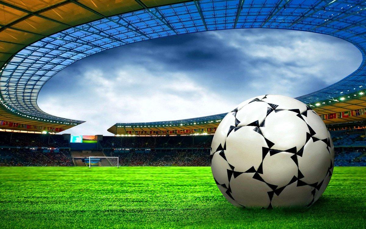 Rojadirecta partite Streaming: vedere Ascoli-Pro Vercelli, PSG-Barcellona, Benfica-Dortmund. Diretta TV gratis oggi 14 febbraio 2017