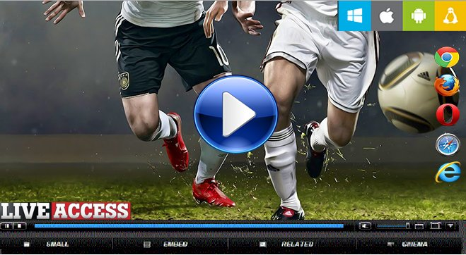 Partite Streaming Rojadirecta oggi 27-11: Palermo-Lazio Genoa-Juventus Bologna-Atalanta Roma-Pescara. Vedere Diretta TV gratis