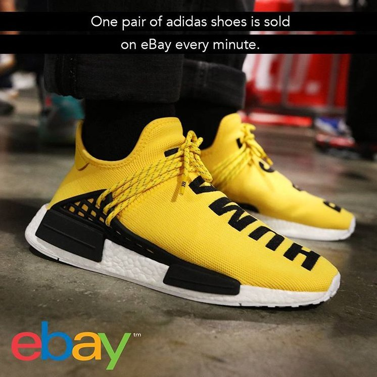 buy online 1bae7 8a508 that one pair of adidas is sold on ebay every minute. here's ...