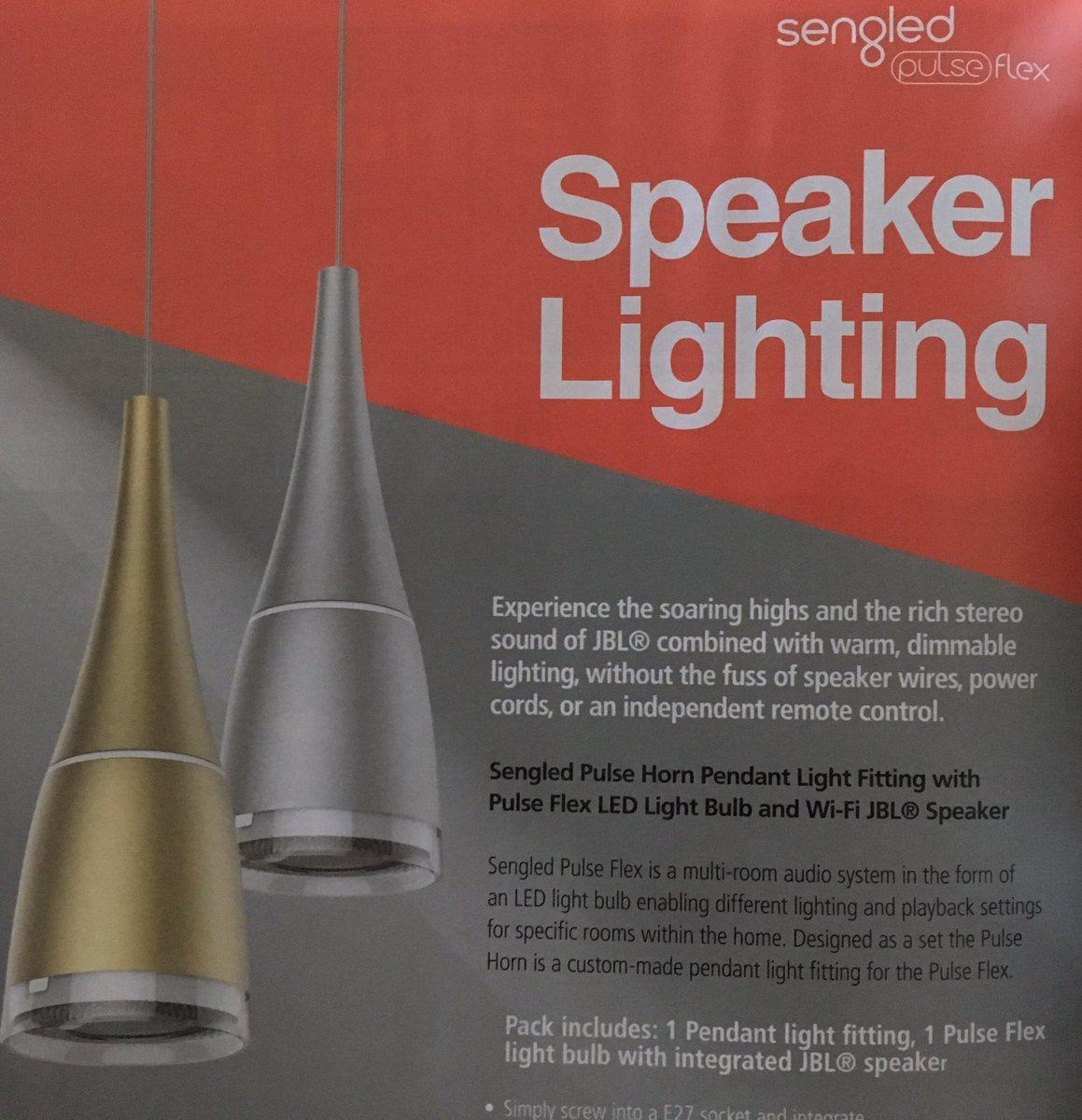 Musicspeakers Hashtag On Twitter Wiring Multi Room Speaker System
