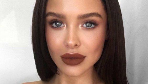 Six Makeup Tips for a Radiant Look During OrganicSkinCarenaturalskincareskincare