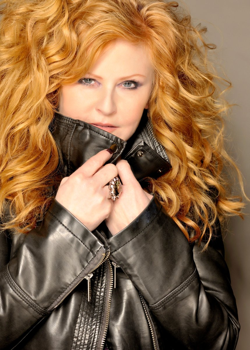 Carol Decker Nude Photos 66