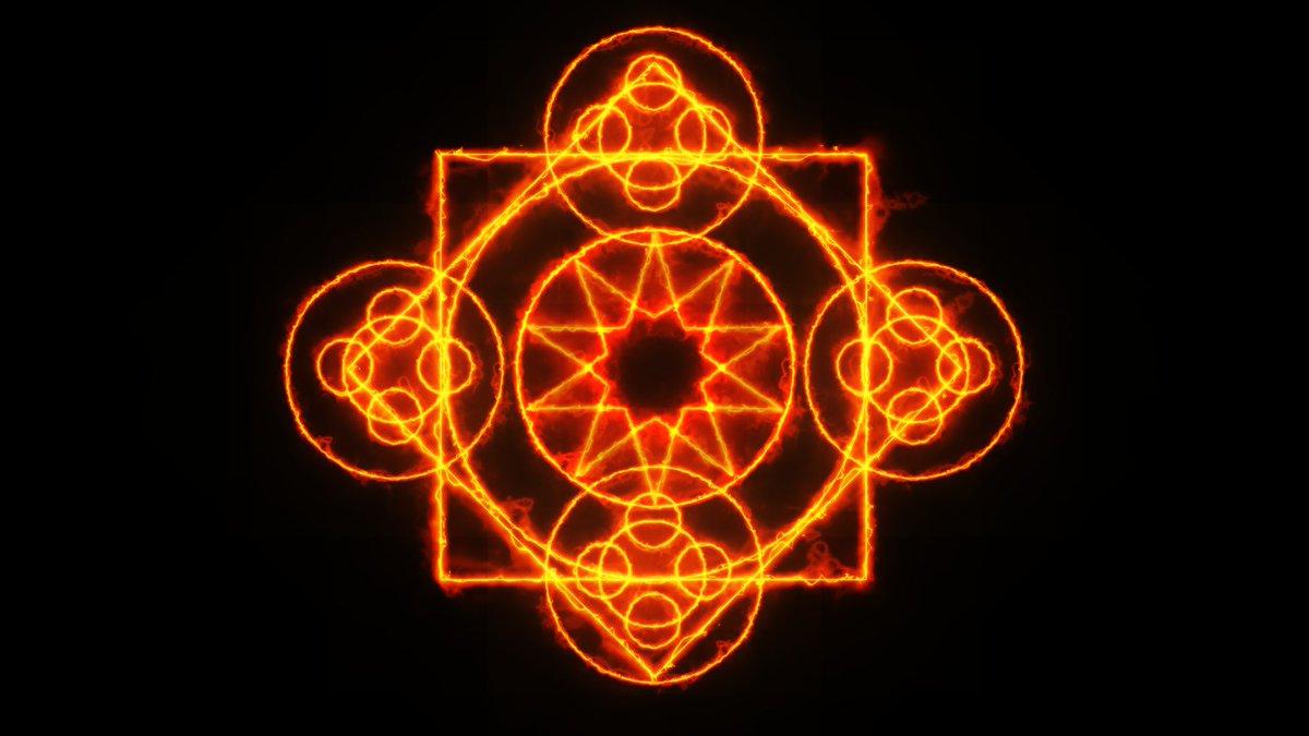 Dr Strange Symbol Of Light Pictures To Pin On Pinterest