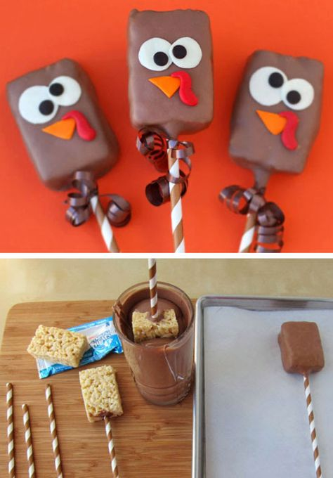 Fun DIY activities to try with the kids this Thanksgivinghomemade