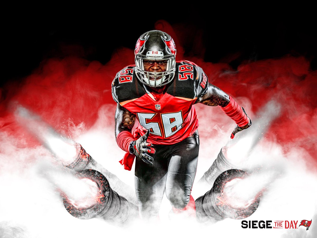 Tampa Bay Buccaneers On Twitter Buccaneers Wallpapers Available