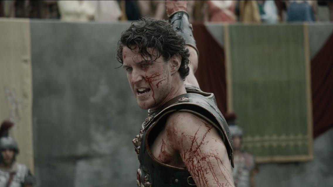 roman empire netflix - 1136×640