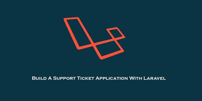 AngularJS_News: Tutorial Realtime App Using Laravel + Redis + NodeJs + AngularJS