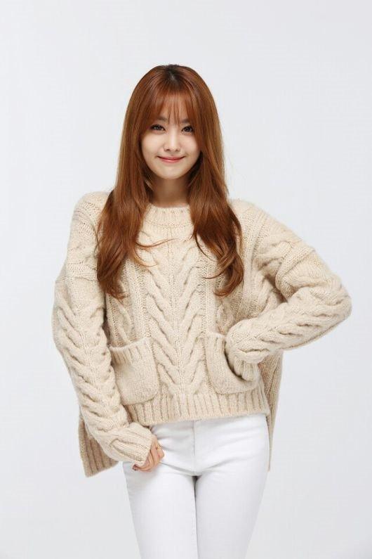 Image result for song jieun secret site:twitter.com