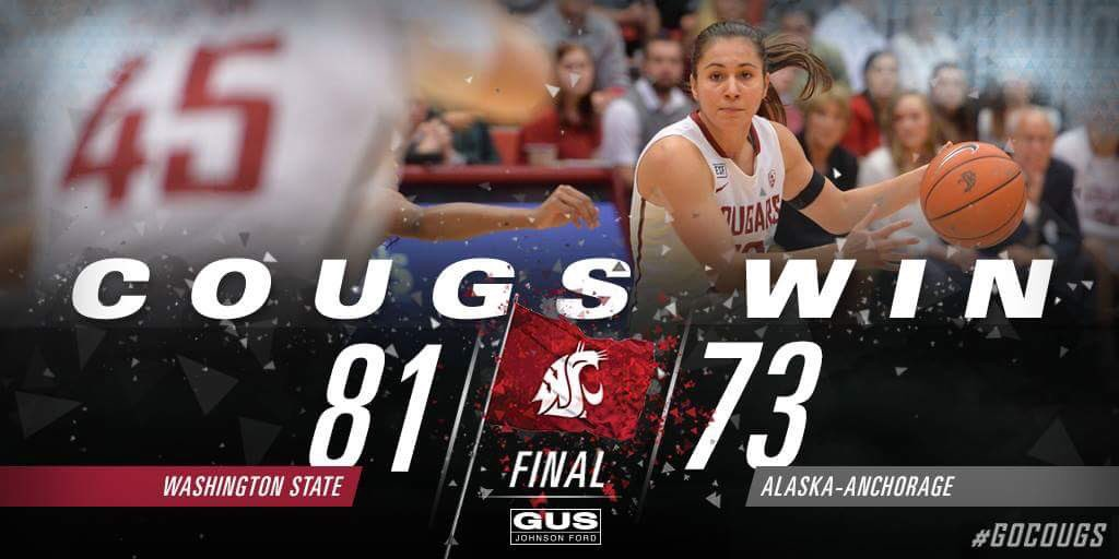 beasley cougar women Update: washington state will host eastern washington on wednesday in the opening round of the wnit at beasley coliseum wsu (17-13) and ewu (20-11) will meet.
