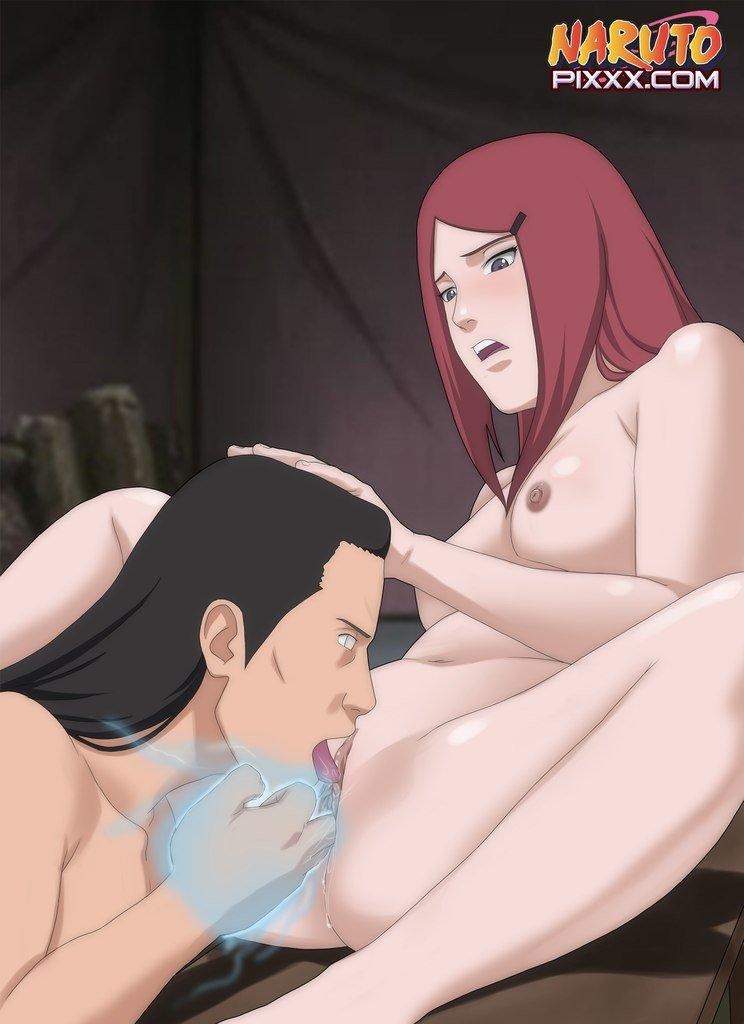 Linda hogan hot naked