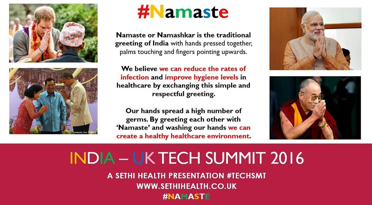 Namastehealth Twitter Search