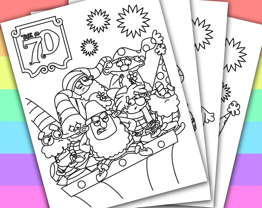 Amazon Com Ionix U Tenkai Knights In Colouring Pages