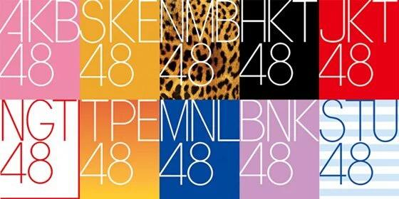 Image result for jkt 48 akb 48 bnk48
