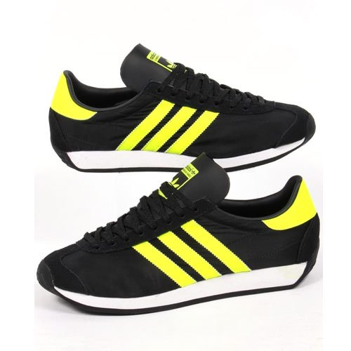 7fc6db8bdf ADIDAS ORIGINALS COUNTRY OG SHOES available in Skipper Bar Stores for only  R799.99. adidas  OGShoes  runnershoes  SkipperBar   WeOwnTheCItypic.twitter.com  ...