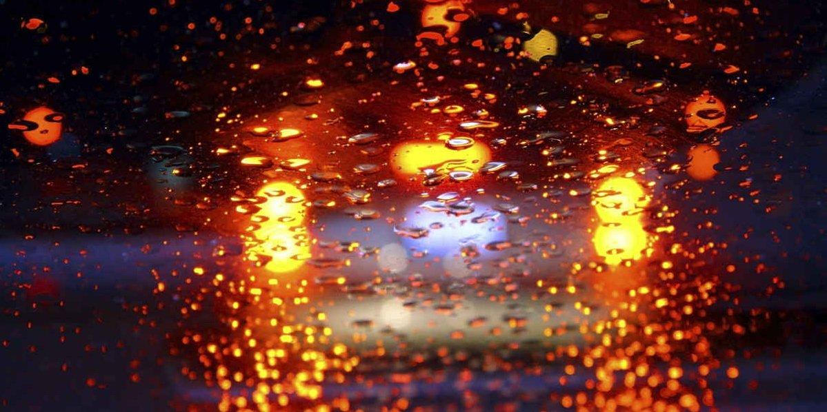 Da li vozači olako shvataju vožnju po kiši?  Pročitajte šta morate da znate kada vozite automobil po kiši - https://t.co/xkp1vhGp4j https://t.co/vYJzGwdXeL